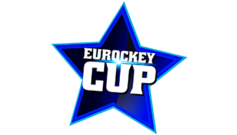 eurockey-cup