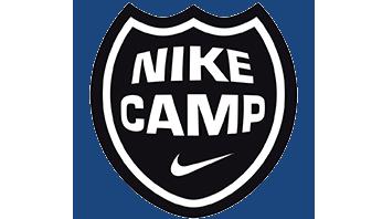 nike-camp