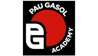 pau-gasol-academy