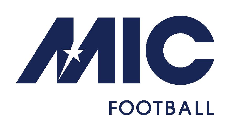 mic-football