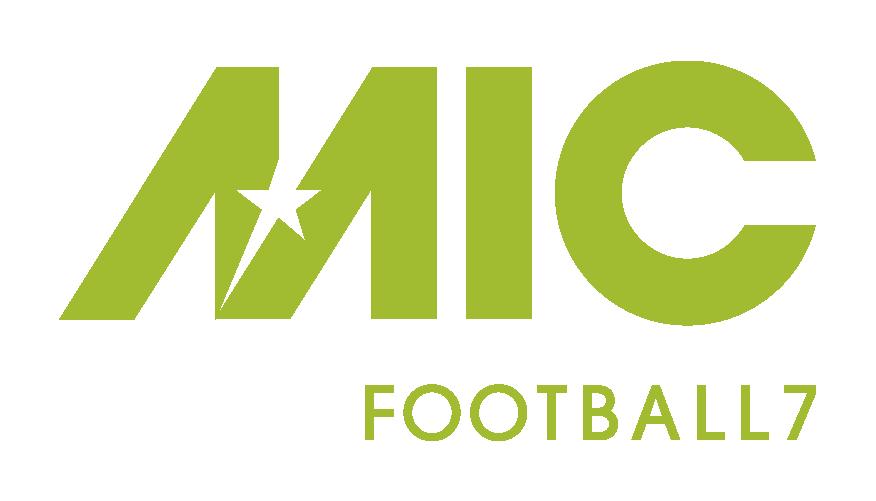 mic-football-7